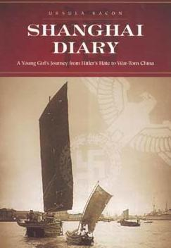 book-shanghai-diaries